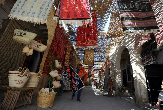 Tunisia: Significant Rise in Prices before Ramadan
