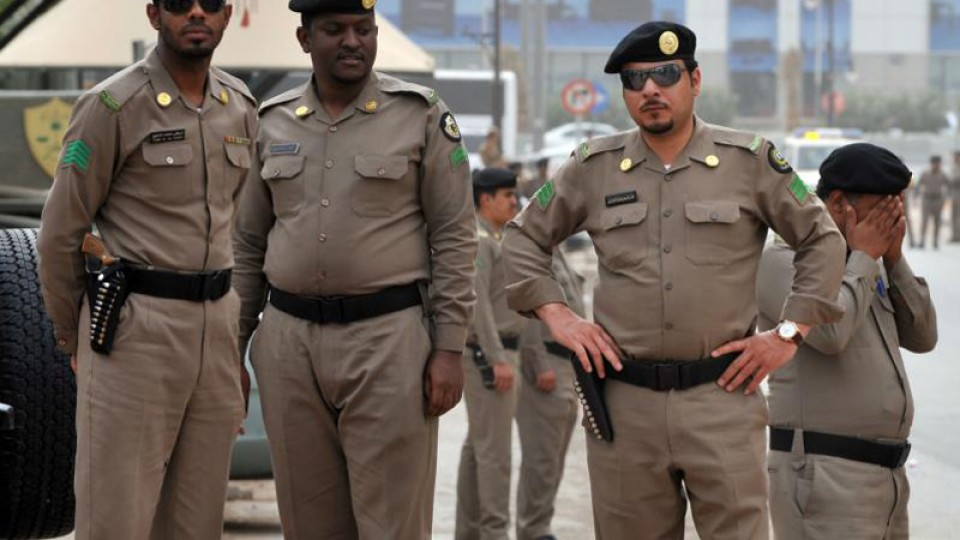 Police Patrol Targeted by IED in Awamiya, 2 Security Officials Injured