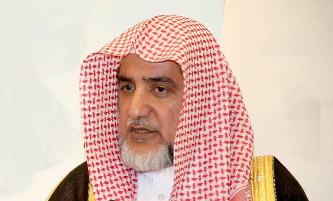Saudi Islamic Ministry: No official Assigning for Female Preachers