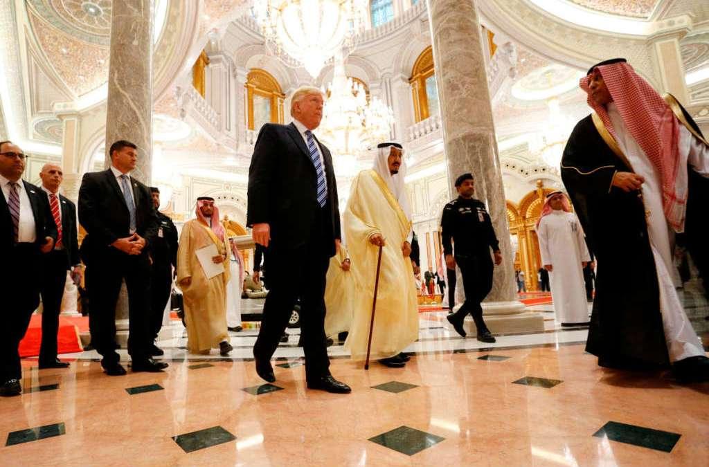 UAE Calls on Iran to Respect Neighbors' Sovereignty