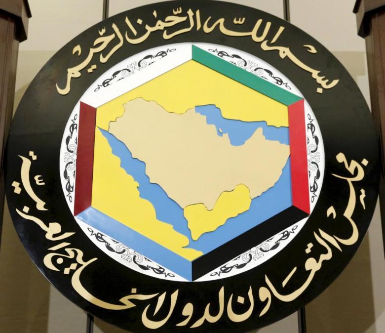 GCC States Adopt Anti-Corruption Index