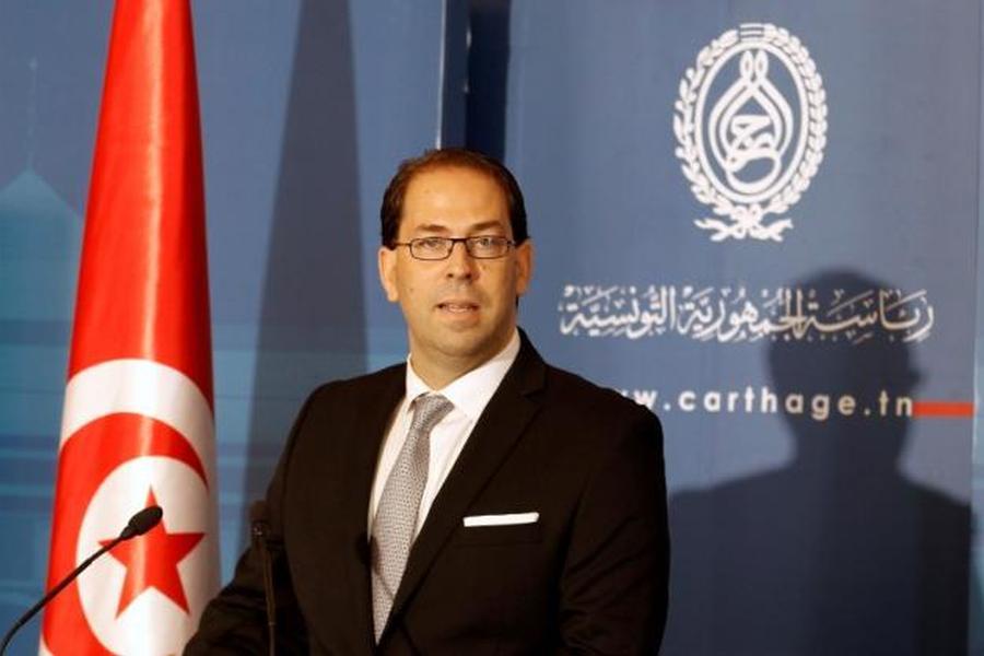 Government Program to Restructure over 400 Public Institutions in Tunisia