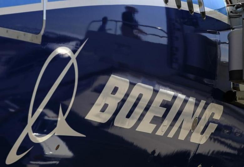 Boeing Announces Deals with Riyadh for Chinook Helicopters, P-8 Surveillance Aircraft
