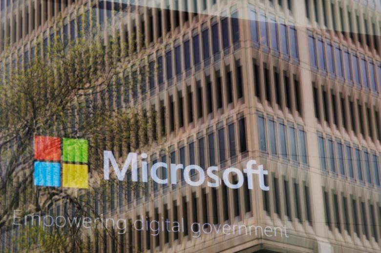 Microsoft: Governments Should Treat Cyberattack as Wakeup Call