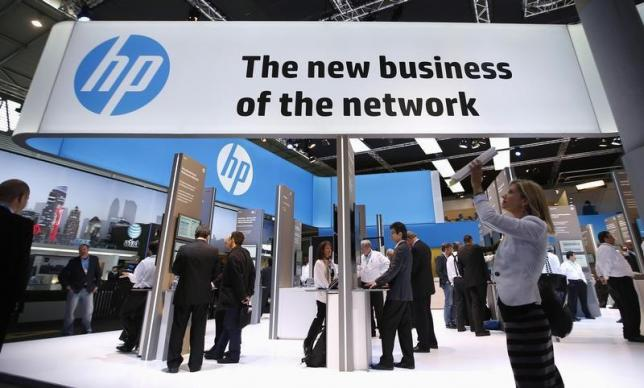 HP Introduces Most Internationally Advanced, Secure A3 Printers in Saudi Arabia