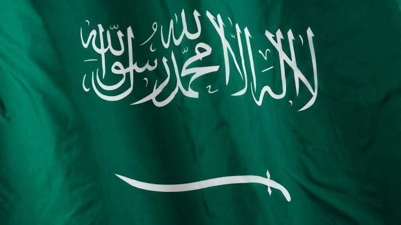 Prince Mishal Bin Abdulaziz Passes Away