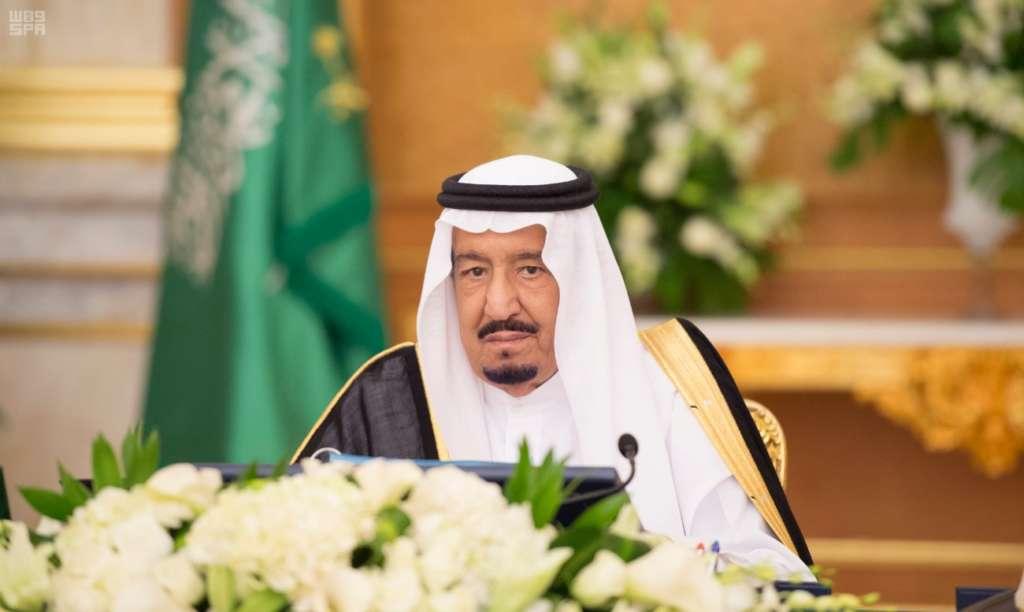 Emir of Kuwait Condemns Killing of Saudi Soldier in Qatif