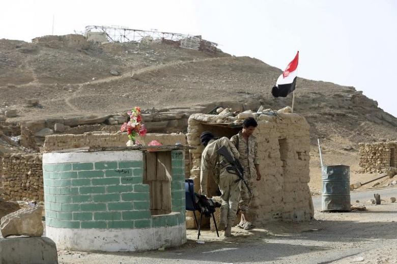 Saudi Ambassador to Yemen: Houthis, Qaeda Swapped Prisoners