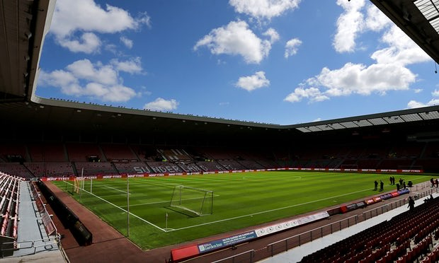 Sunderland Continue to Pay the Price for More than 10 Years of Mismanagement