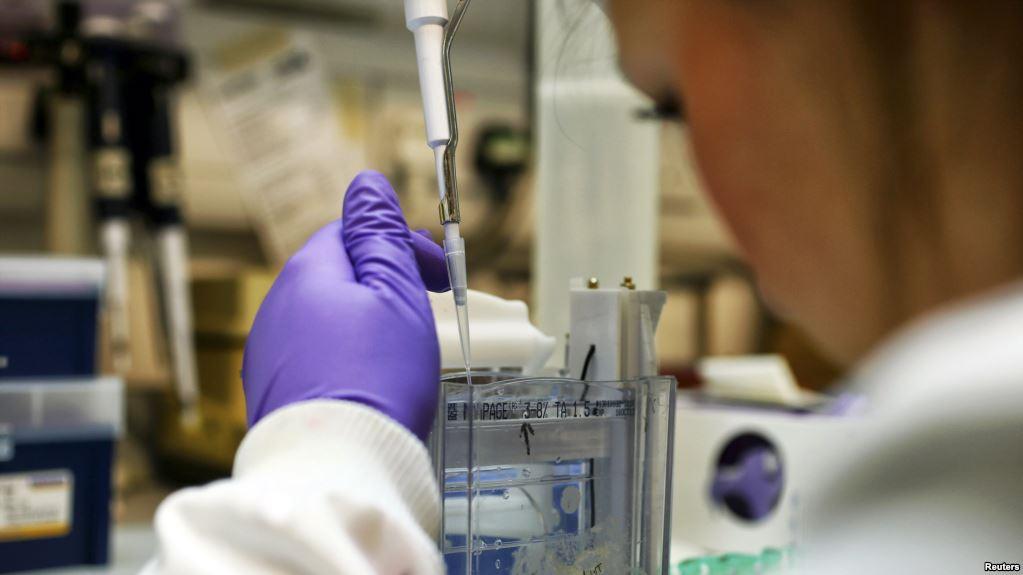 New Scientific Achievement On Skin Renewal, Hair Growth