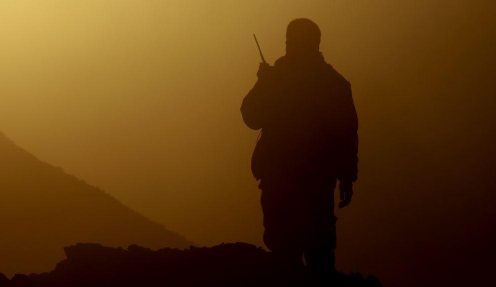 US Assures Turkey on Kurdish Arms Deal