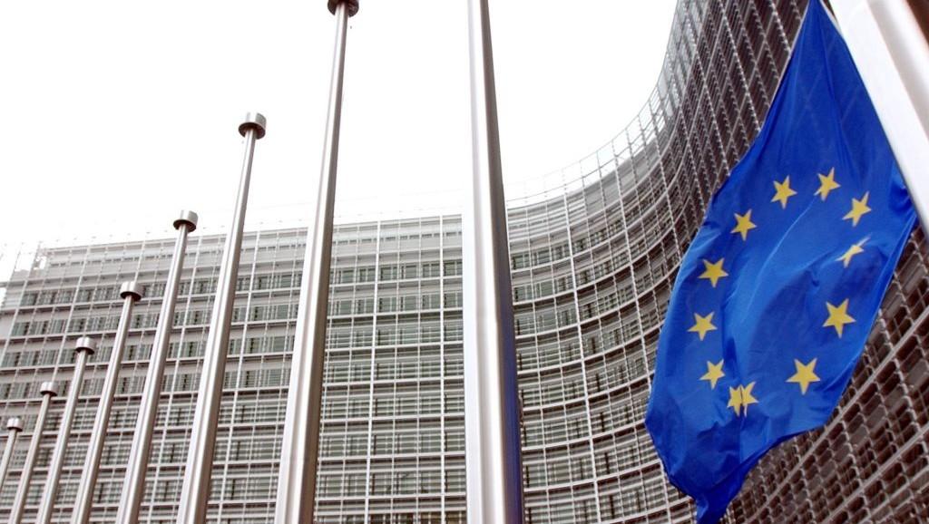 'European Development Days' Forum Kicks Off in Brussels