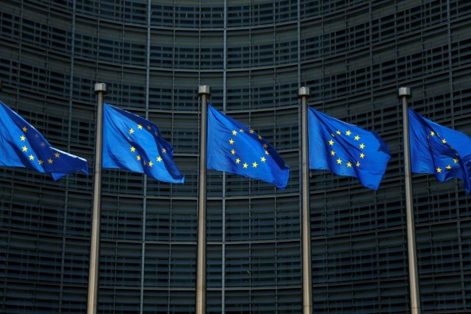 'Erasmus Plus' App… a Future Investment