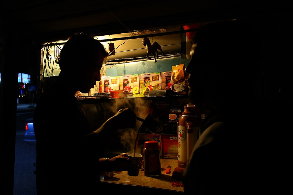 Crisis Deepens as Israel Lowers Power Supply for Palestinians in Gaza