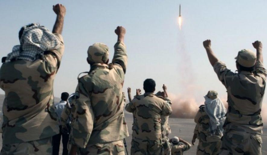 Israel Accuses 'Hezbollah' of Manufacturing Weapons in Lebanon, Yemen