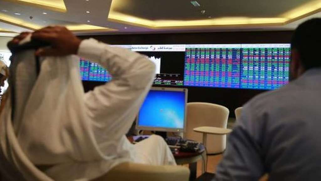 Diplomatic Crisis Shakes Qatar's Economy, Financial Sector to Suffer the Most
