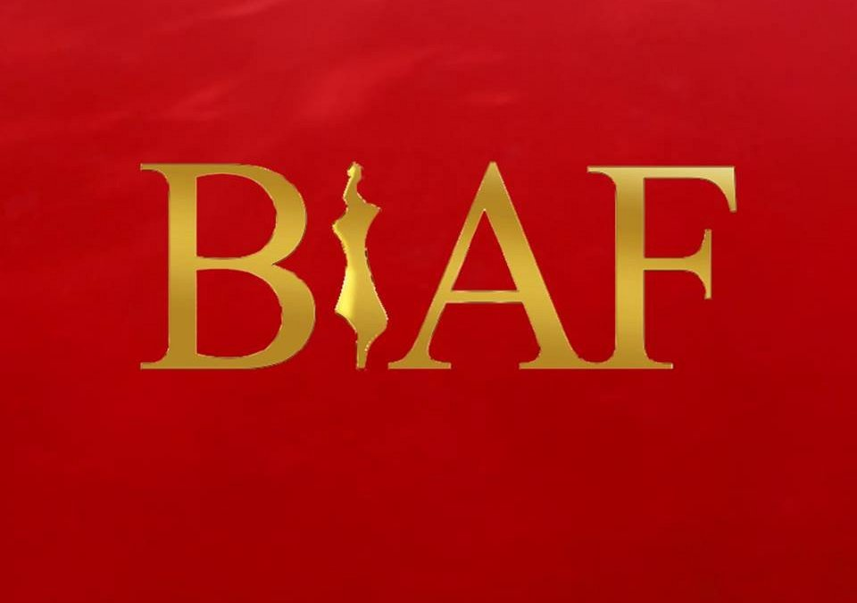 BIAF to Honor Distinguished Figures from 12 Countries
