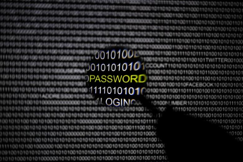 Dubai Launches Cyber Security Strategy