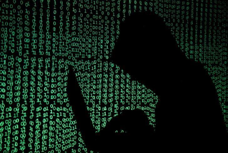 Europol: Fresh Cyberattack Likely More Complex