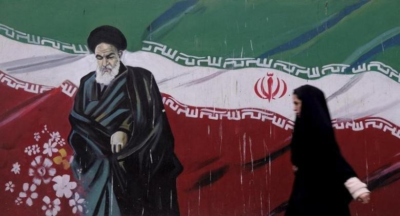 Trump and 5 Conditions for Regime Change in Iran