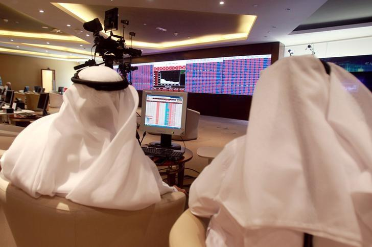 Qatar's Debt Enters Era of High-Cost Borrowing, Premium Price