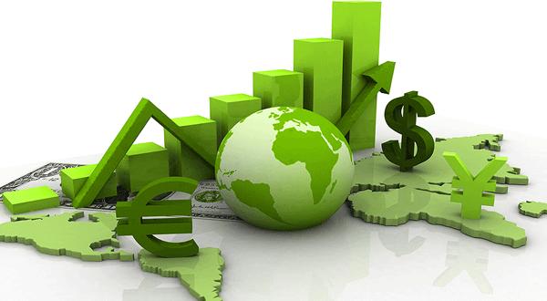 Saudi Arabia Begins to Apply Selective Tax