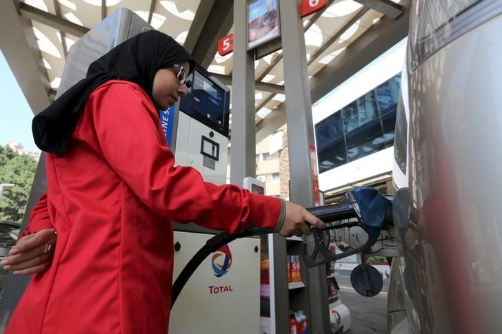 Fears of Inflation as Egypt Increases Fuel Prices