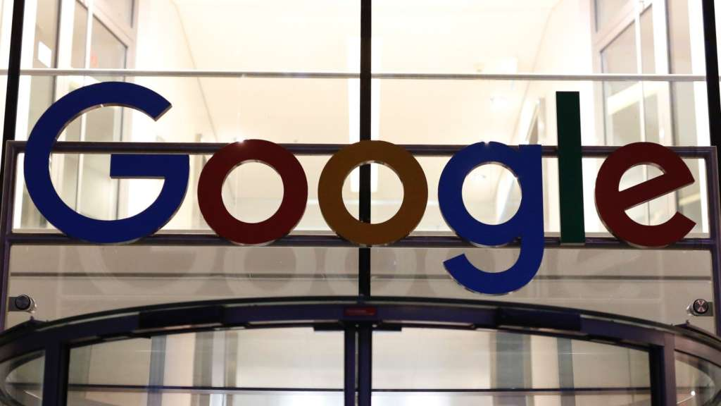 Google Chrome to Block Annoying Ads