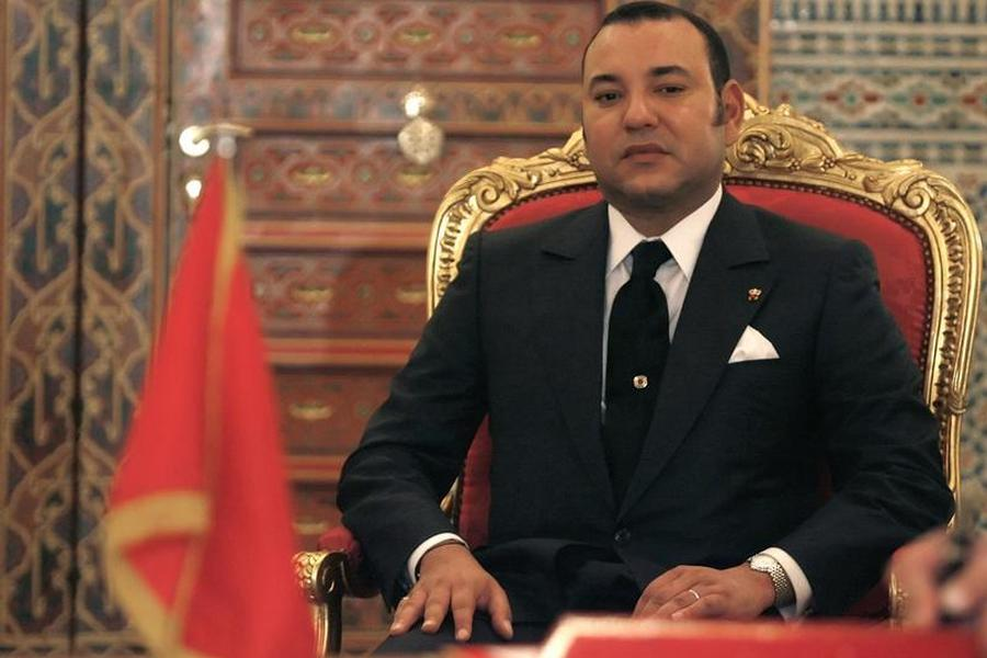 Morocco Supports Kuwaiti Mediation to Resolve Gulf Crisis