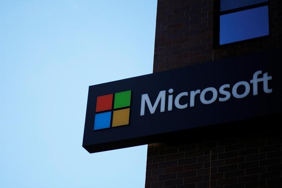 Mobily Partners with Microsoft to Provide Cloud Computing Services for SMEs