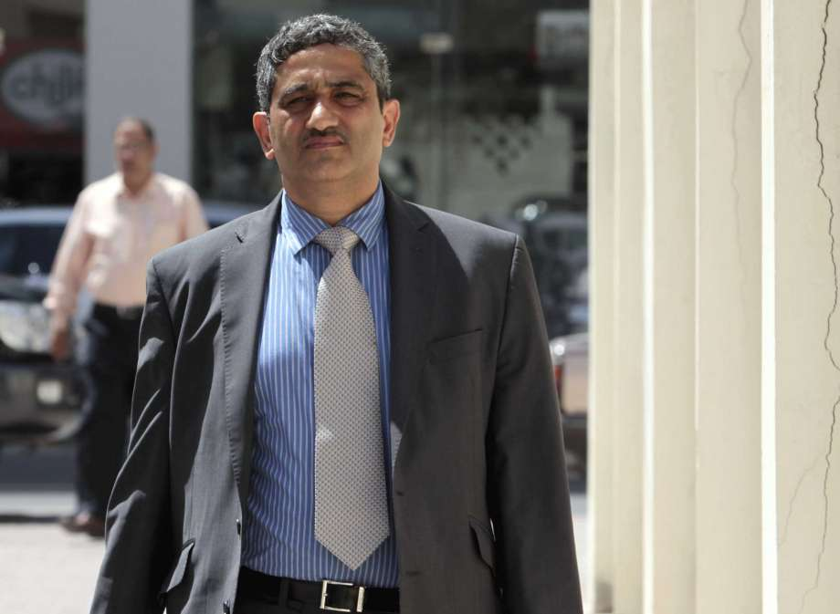 Bahrain Suspends 'Al Wasat' Newspaper