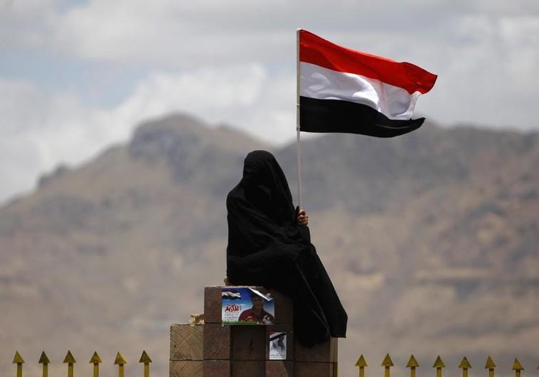 Activists Say Women in Yemen Victims of Militia Brutality