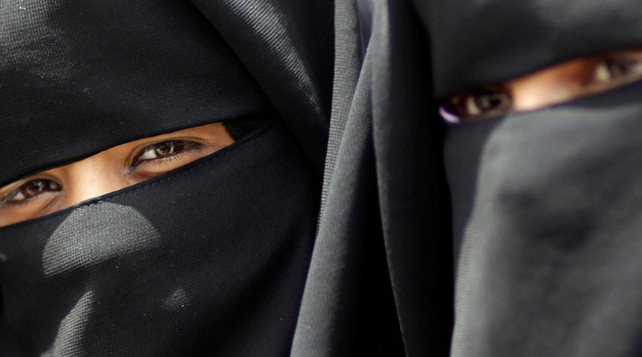 European Court of Human Rights Backs Belgium Ban on Niqab