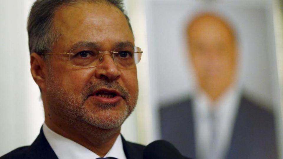 Yemen FM: Saudi-Led Coalition Thwarted Iran's Ambitions in Yemen
