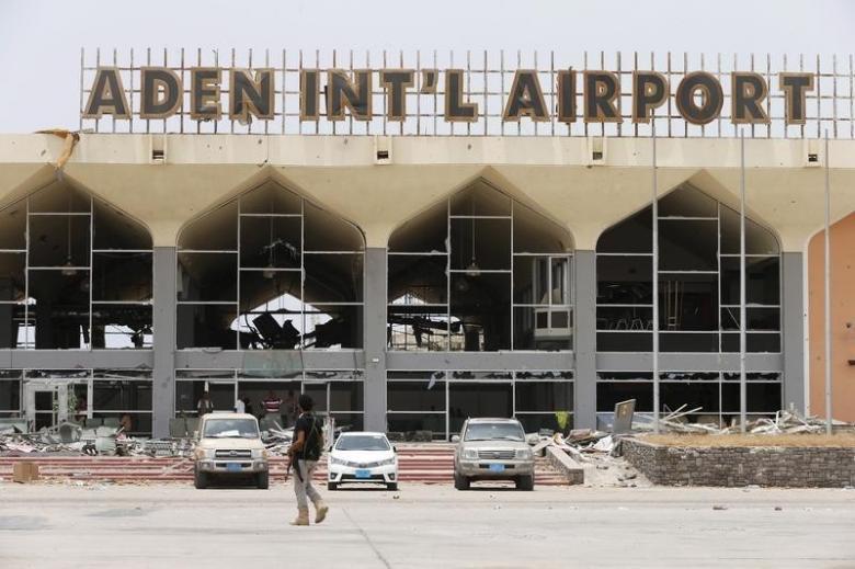 Makkawi Says Yemeni Presidential Orders Take after National Goals