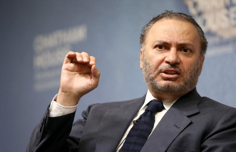 UAE Denies Involvement in QNA Hacking