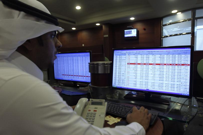 165 Saudi Firms to Release Q2 Financial Results