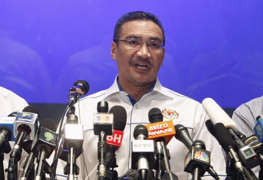 Malaysia Ready to Help Address Qatar Crisis