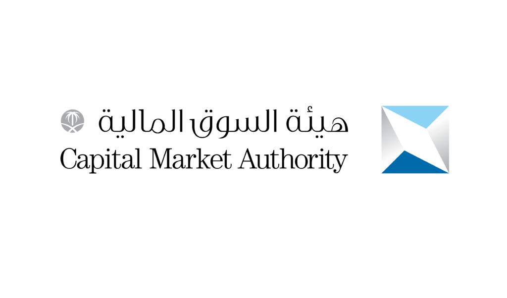 Saudi Arabia Establishes Specialized Department to Protect Stock Market Investors