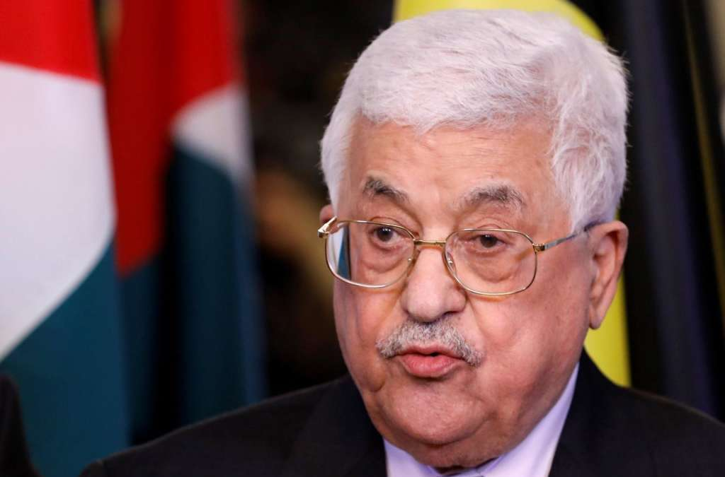 Fatah Rejects Hamas' 'Unrealizable Conditions'
