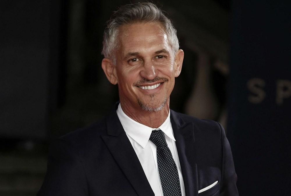 Gary Lineker: is Football's Costly Talking Head too Good to be True?