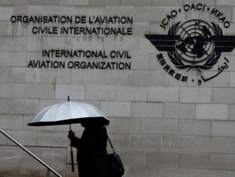 ICAO Rejects Qatar's Complaint against Arab Quartet