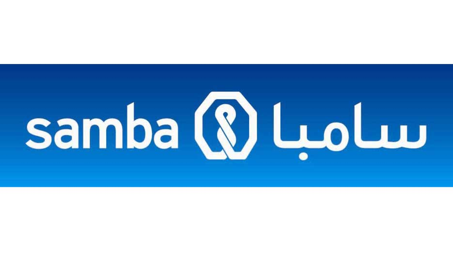 Samba Profits Exceed $666 Mn, Beating Analysts' Expectations