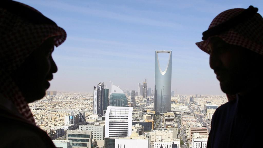 World Bank: Reforms Bolster Trust in Saudi Economy