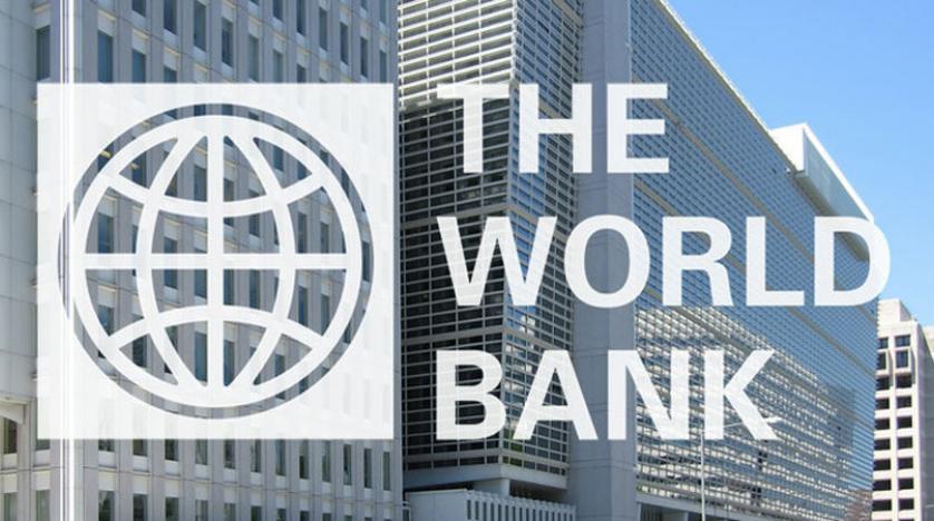 World Bank Supports Establishment of Jordanian Innovative Startups Fund