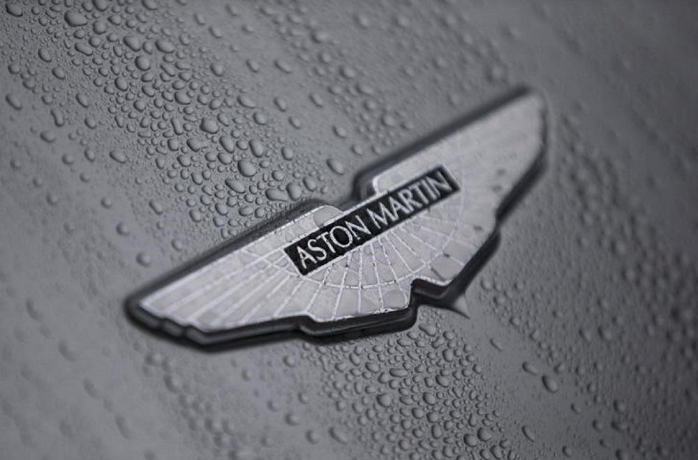 British Car Firms Fear Brexit, Aston Martin Warns British Government