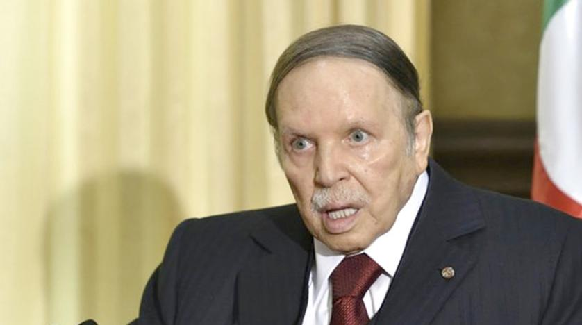 Algeria: Three Ministers Replaced in Cabinet Reshuffle