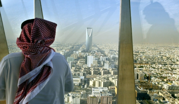 Saudi Real Estate Subject to Supply-Demand