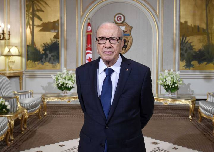Tunisia: Clerics Oppose Equal Inheritance Rights