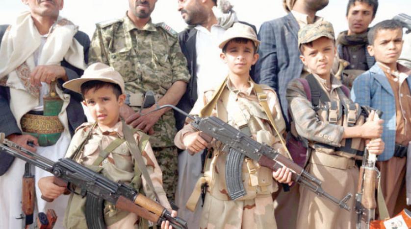 Yemen: Houthi Leader Accuses Allies of Backstabbing